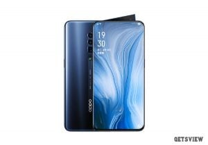 OPPO Reno 10X Zoom Price, and Details