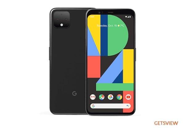 Pixel 4 XL BD Price & Details