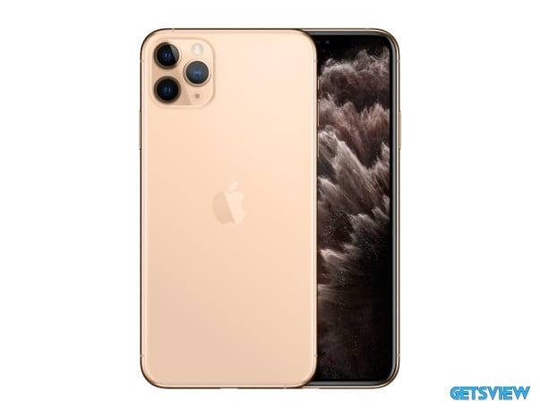 iPhone 11 Pro Max Full Specifications, Key Features, and Price Update