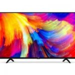 MI 4A 40 inch Smart TV Price & Key Features BD