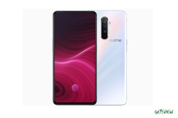 Realme X2 Pro Latest Price Update BD