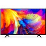 MI 4X 65-inch 4K smart tv price and full specifications