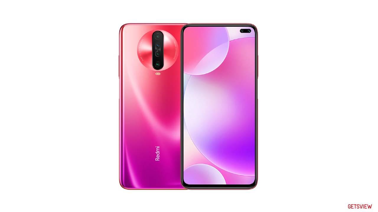 Xiaomi Redmi K30 Price & Specs BD 2020