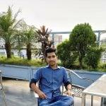 Ashfak Haider