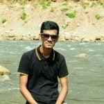 Fahim Rayhan