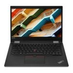 Lenovo ThinkPad X395 Full Specs & Price in BD 2020