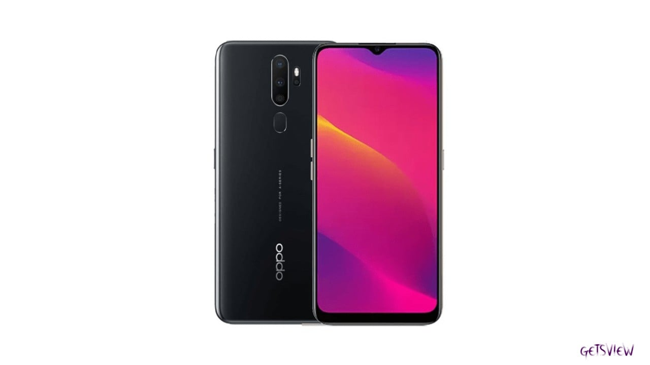 OPPO A5 2020 Price in Bangladesh with Specs & Review