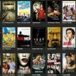 Popular Netflix web series you can watch