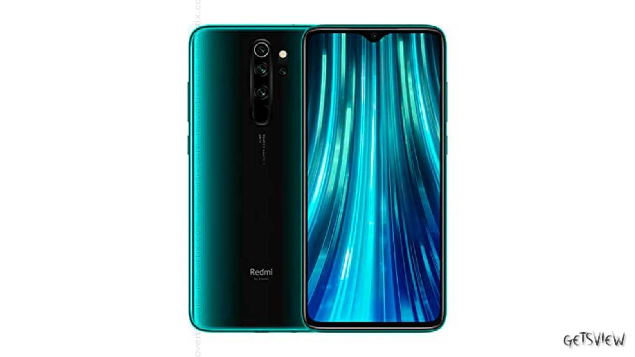 Xiaomi Redmi Note 8 Pro Price In Bangladesh 2020 Getsview