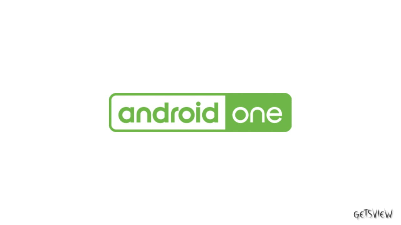 Best Android One Smartphones List in 2019 & 2020 BD