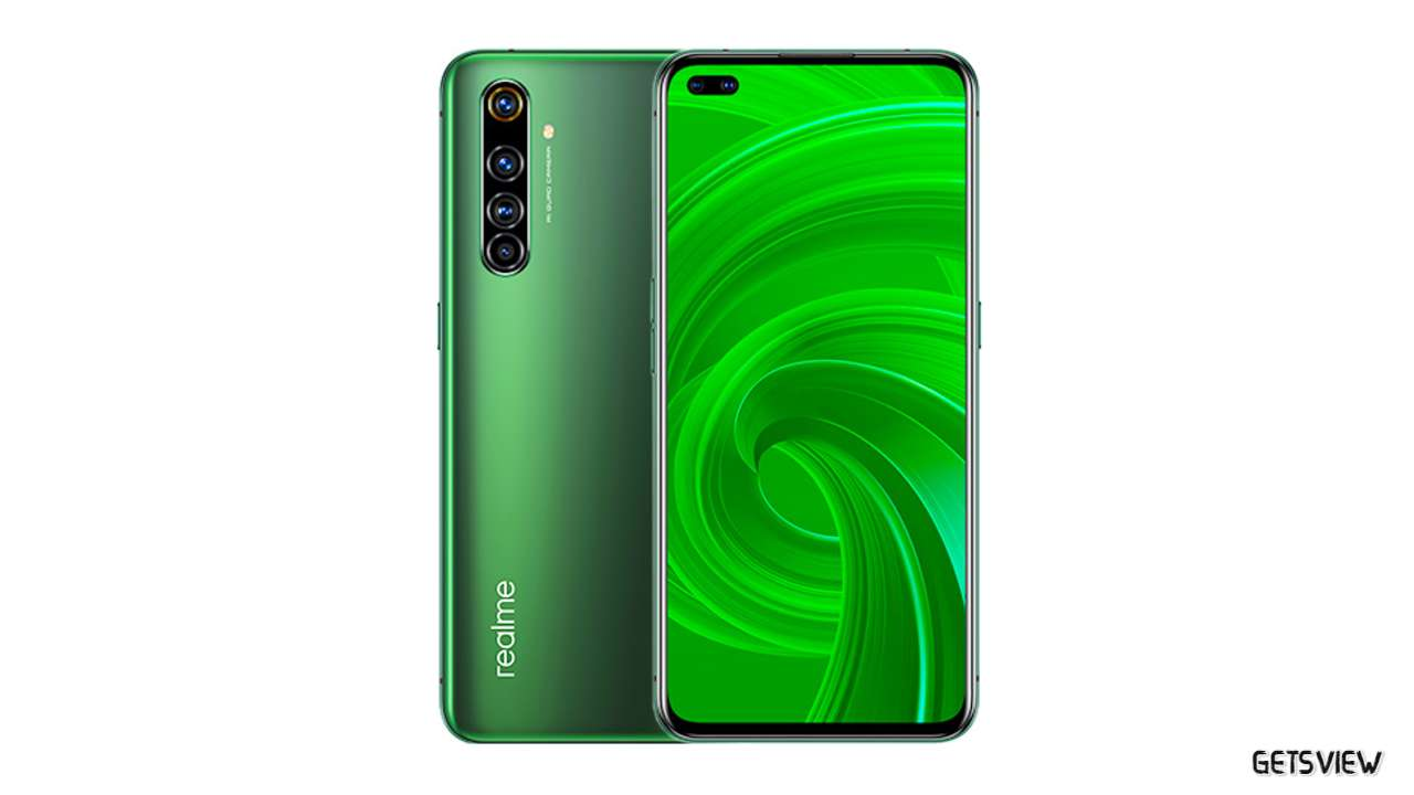 Realme X50 Pro 5g Unofficial Price Full Specs In Bd 2020 Getsview