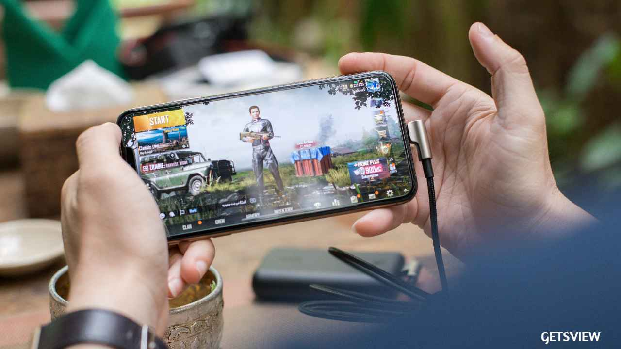 Mid-Budget Smartphone List For Optimal Gaming in 2020