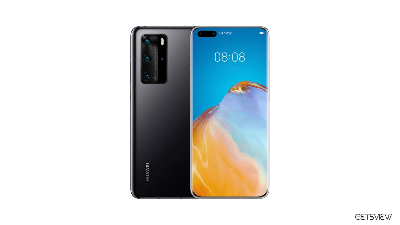 Huawei P40 Pro Latest Price in 2020 BD