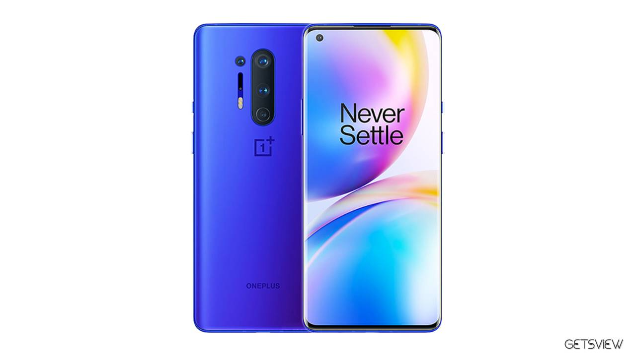 OnePlus 8 Pro Latest Price in 2020 BD
