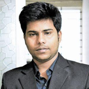 Profile picture of Shadin Misuk